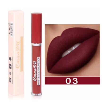 cmaadu-lipgloss-matte-longlasting