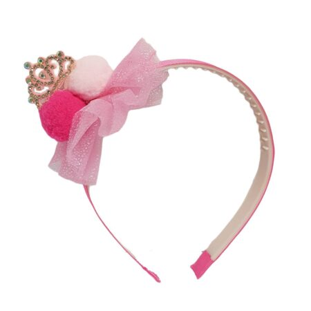 headband-girl-hair-steka-crown