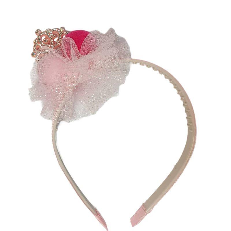 headband-girl-hair-steka-crown