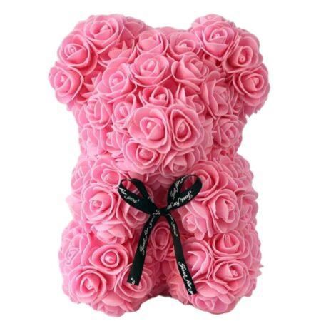 love-rose-bear-pink