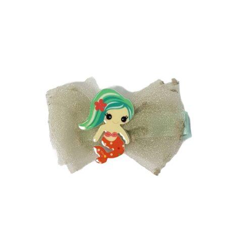 mermaid-hair-clip-girl