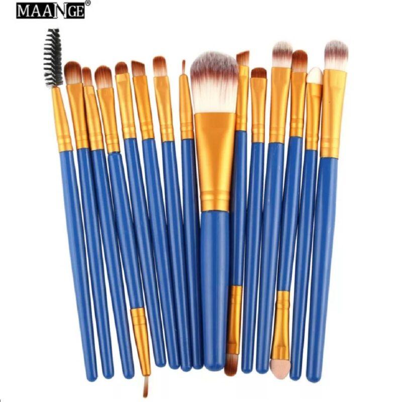 nail-brush-set-15-pic-makeup