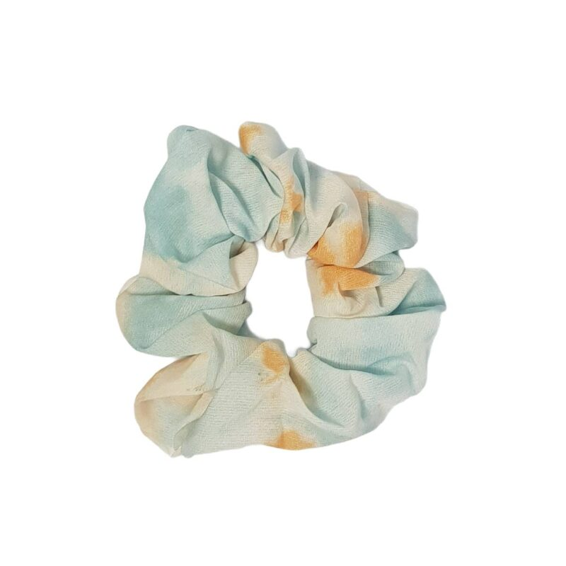 scrunchies-colour-hair-headband