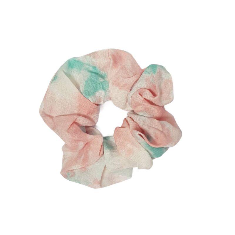 scrunchies-colour-hair-headband
