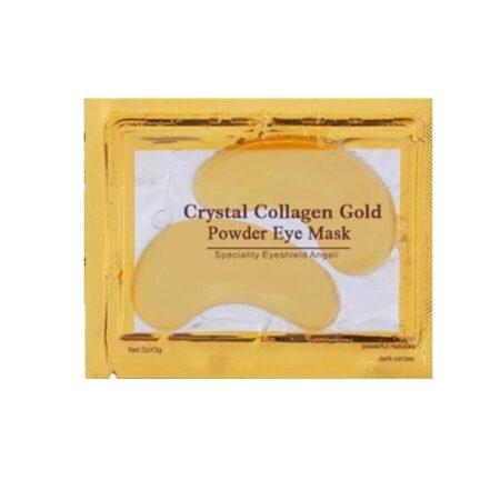 COLLAGEN-EYE-MASK