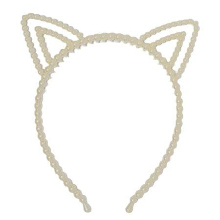 cat-ears-headband-pearl