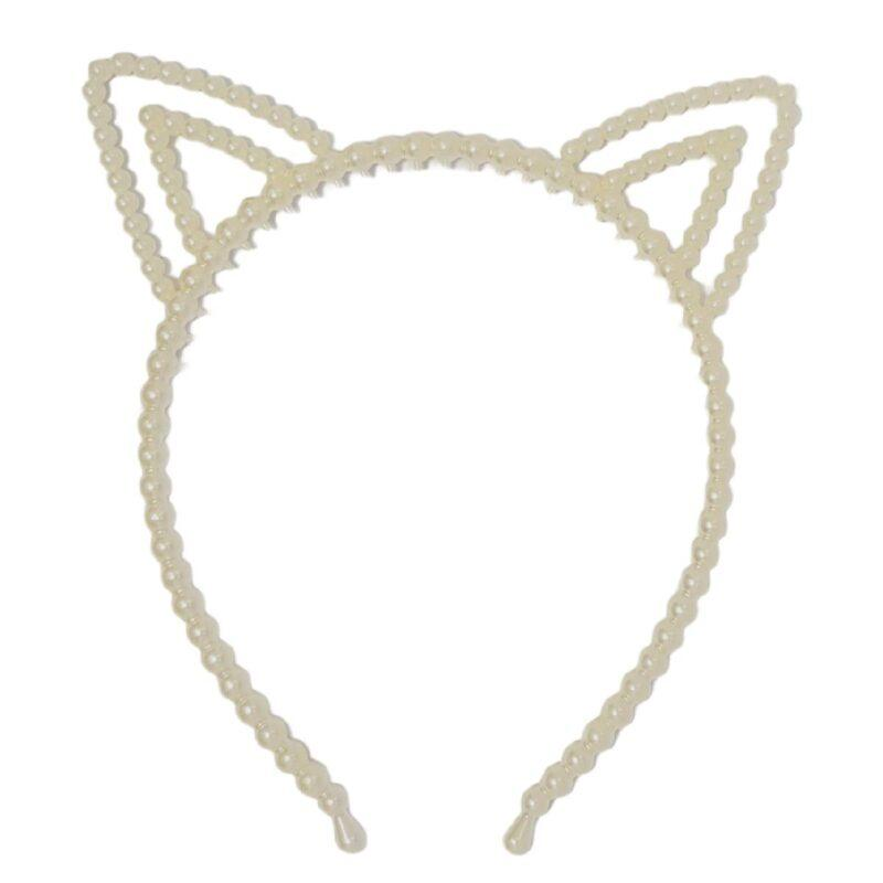 cat-ears-headband-pearl