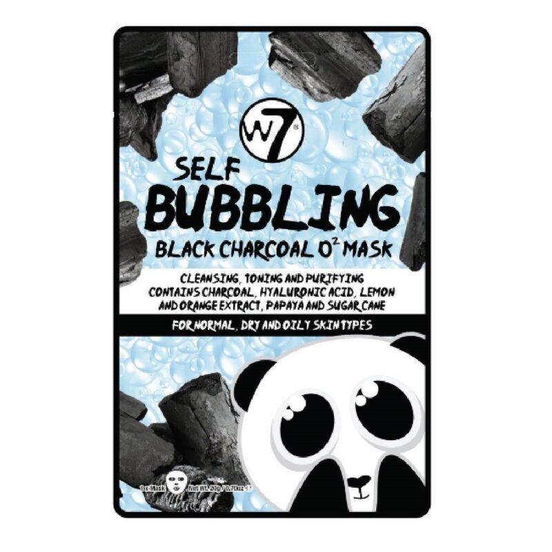 face-mask-w7-panda-charchoal
