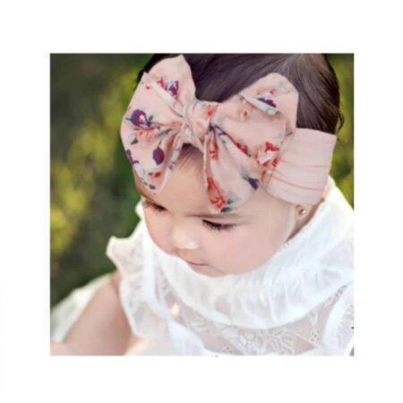 headband-kordela-babygirl