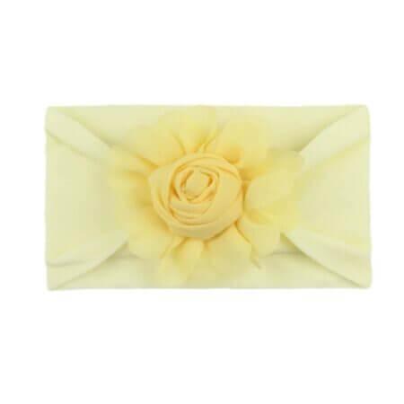 kordela-headband-paidiki-flower