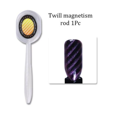 magnet-nail-style