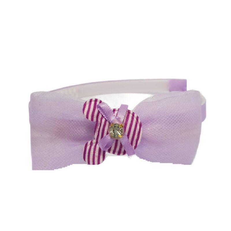 mickey-steka-girl-headband