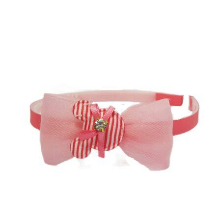 mickey-steka-girl-headband
