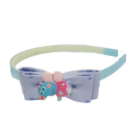 peppa-steka-headband-hair