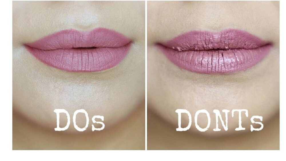 perfect-lip-tips