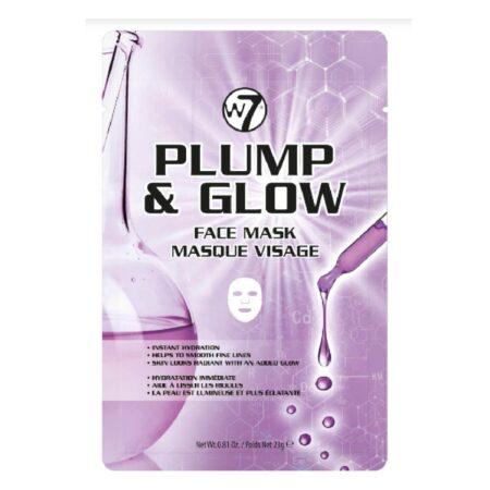 plump-glow-face-mask-sheet