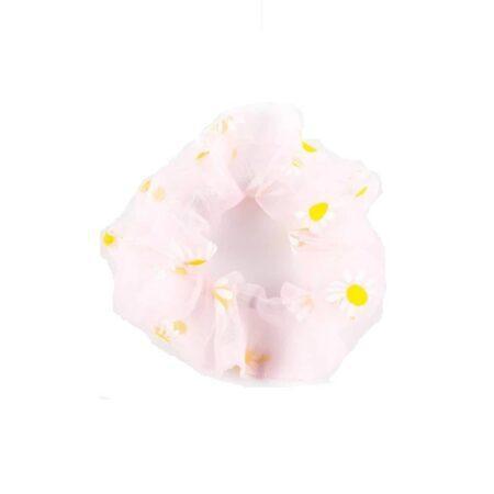 scrunchies-hair-headband