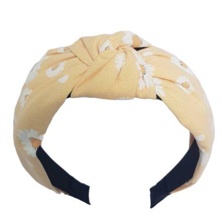 woman-headband-topstyle