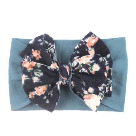 big-bow-headband-elastiki-kordela