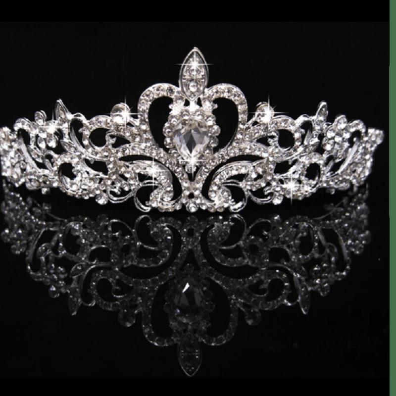 bridal-crown-tiara-strass-wedding