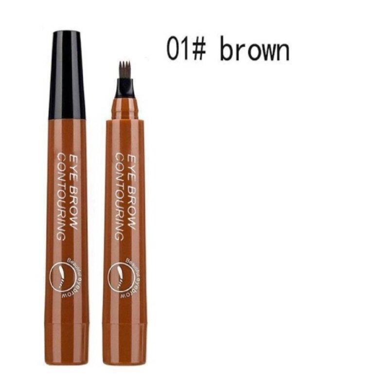 brow-tattoo-pencil-01