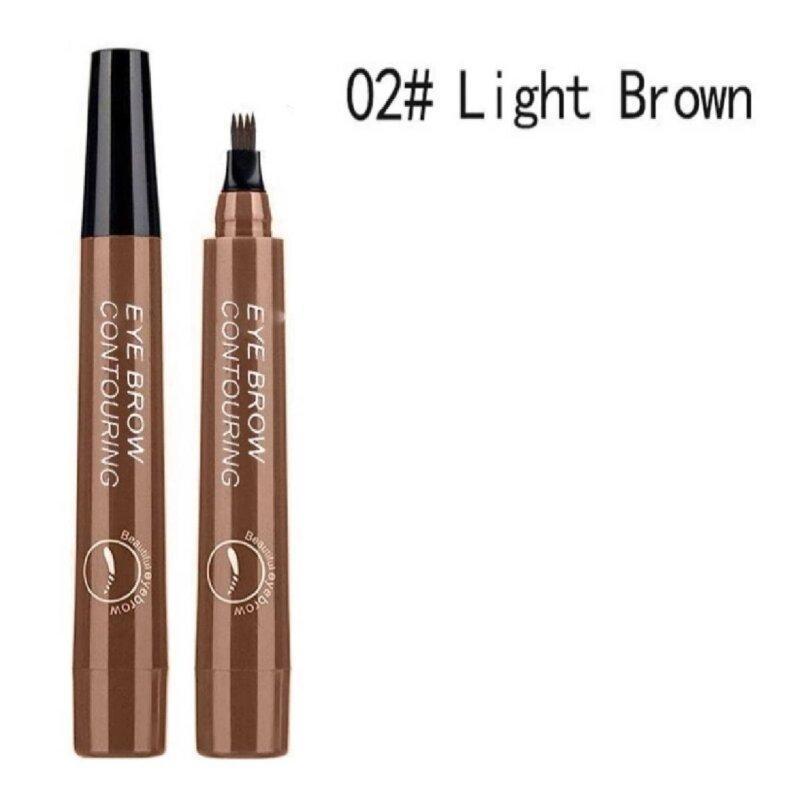 brow-tattoo-pencil-02