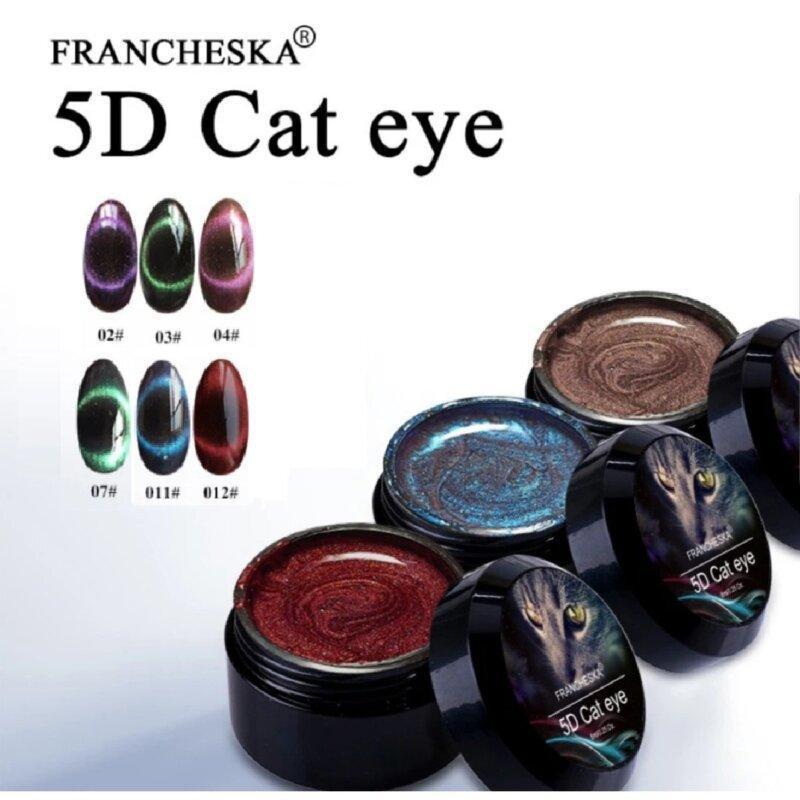 cat-eye-gel-magnet-8ml
