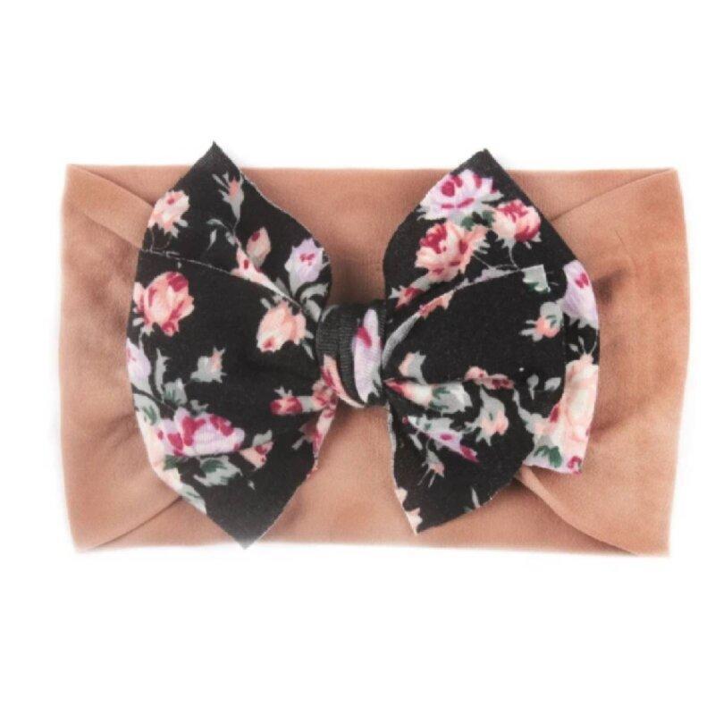elastic-headband-hair-girl-bow
