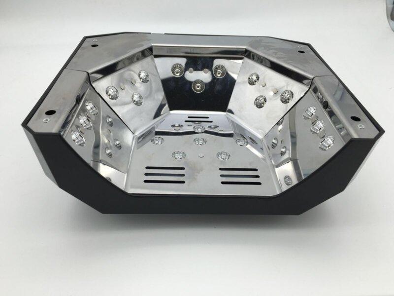 fournaki-nyxion-54w-uv-led-jd-138-black