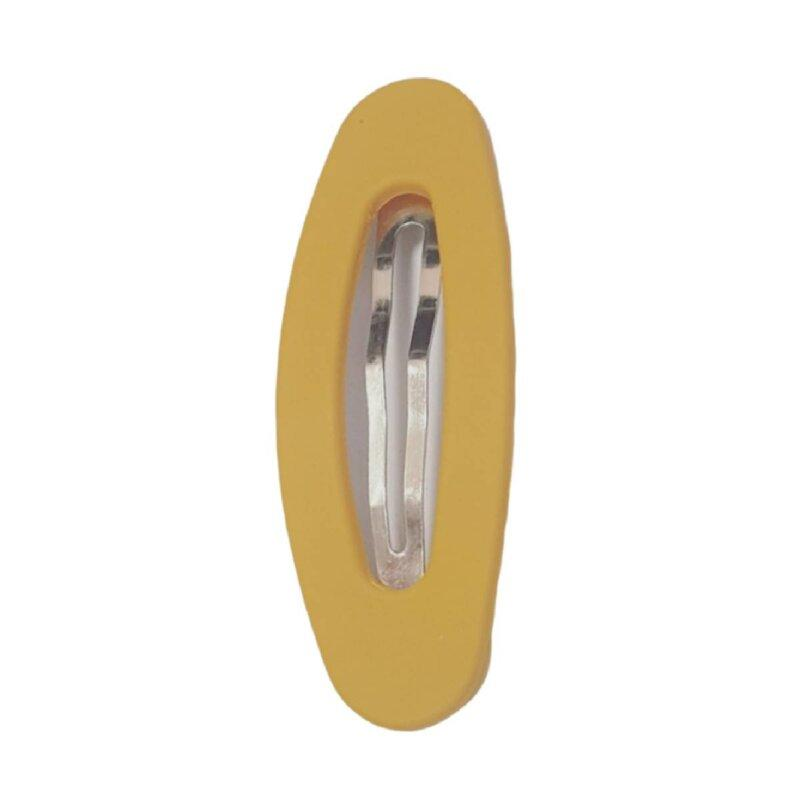 geometric-hair-clip