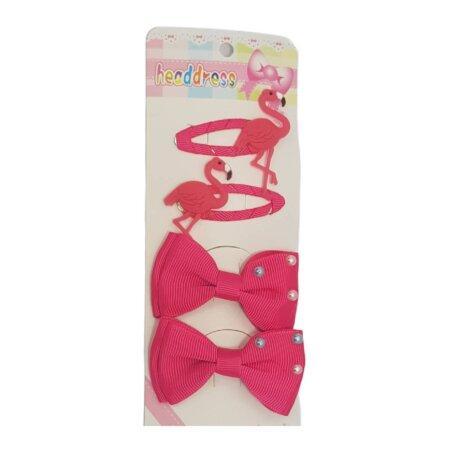 girl-hair-clip-set-4pics