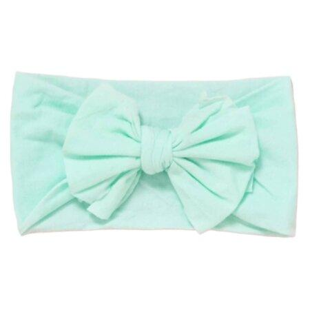 headband-girl-hair-elastic
