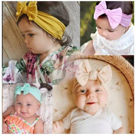 headband-girl-hair-elastic