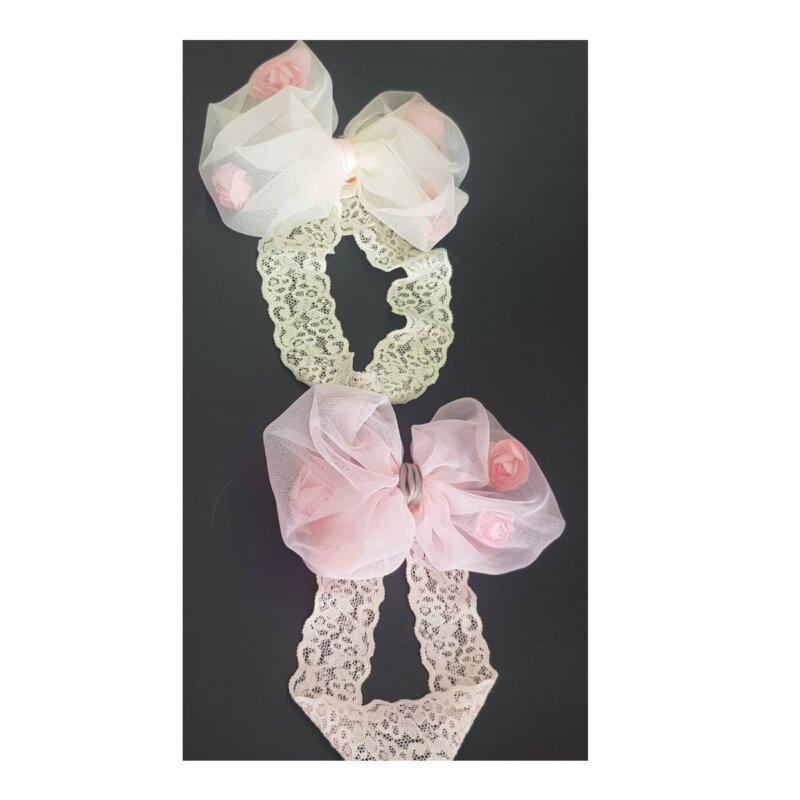 headband-girl-hair-lace