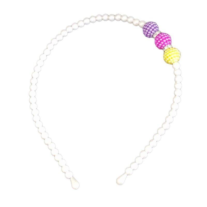 headband-girl-hair-steka-pearl