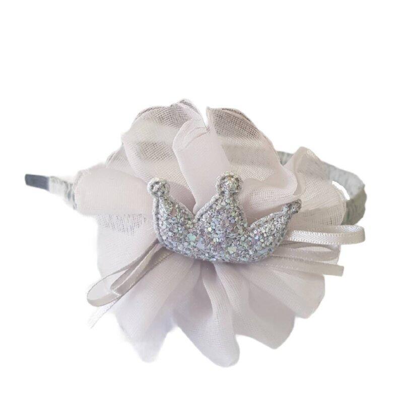 headband-touli-grey-crown