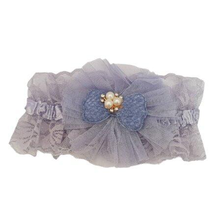 lace-hendband-flower-crystal