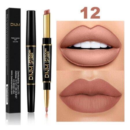 lip-liner-lipstick-matte-dnm