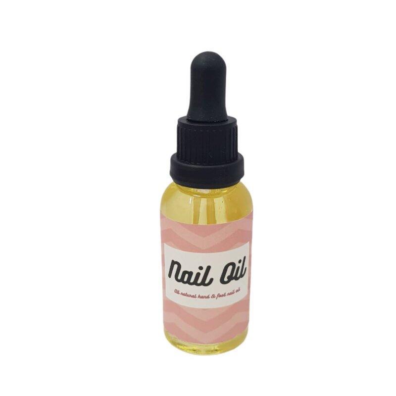 nail-oil-jojoba-vitamine-e