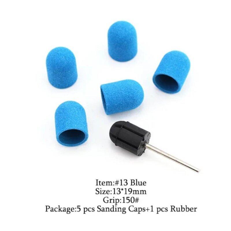 pedicure-bit-set-nail