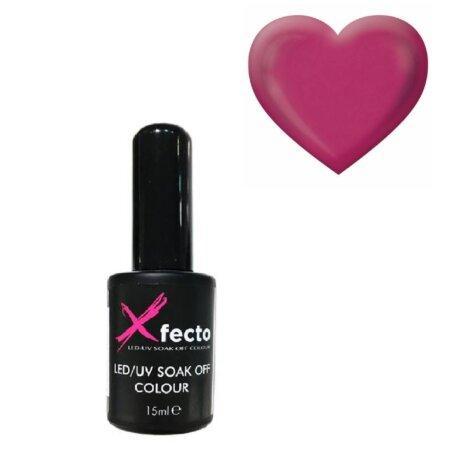perfecto-uv-gel-15-ml-cx6014-monica