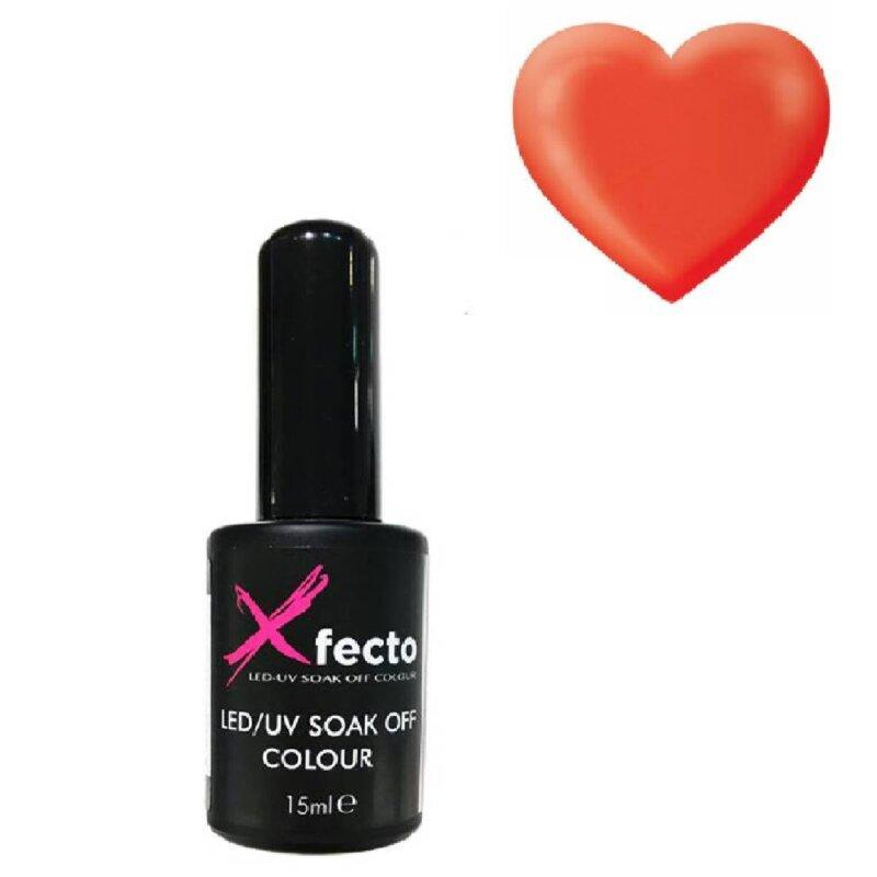 perfecto-uv-gel-15-ml-cx6019-valentina