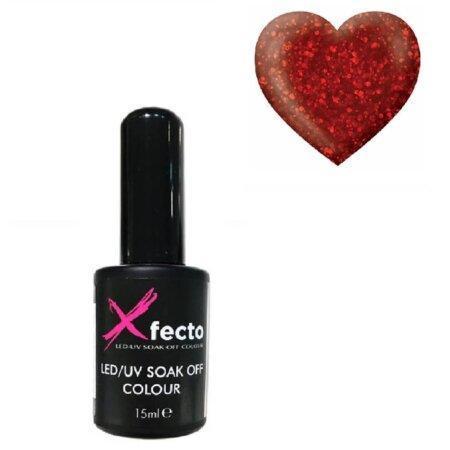 perfecto-uv-gel-15-ml-cx6024-federica