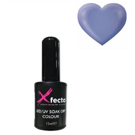 perfecto-uv-gel-15-ml-cx6038-ofelia