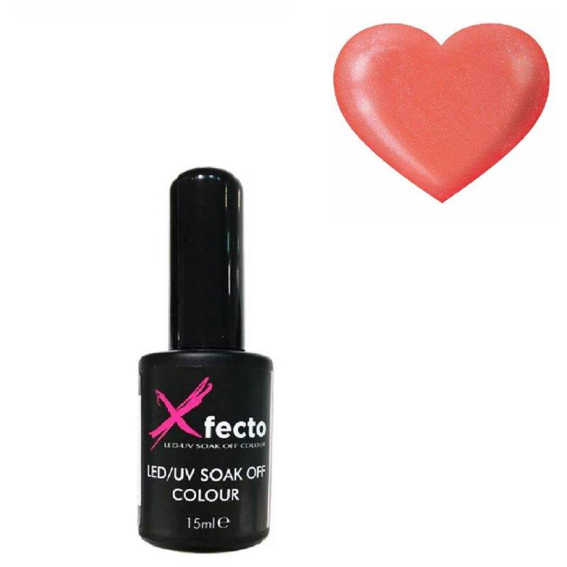 perfecto-uv-gel-15-ml-cx6160-cecilia
