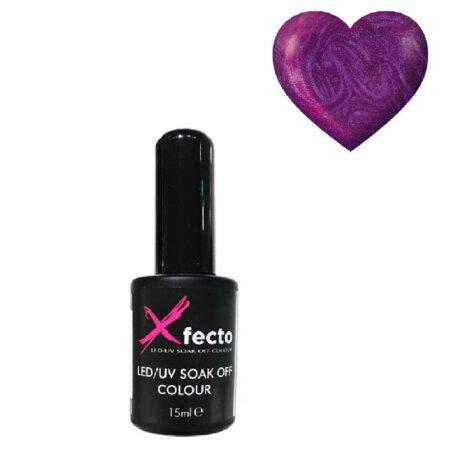 perfecto-uv-gel-15-ml-cx6161-veronica