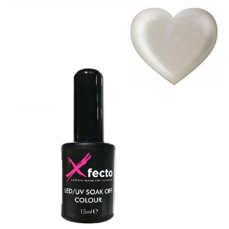 perfecto-uv-gel-15-ml-cx6171-lorella