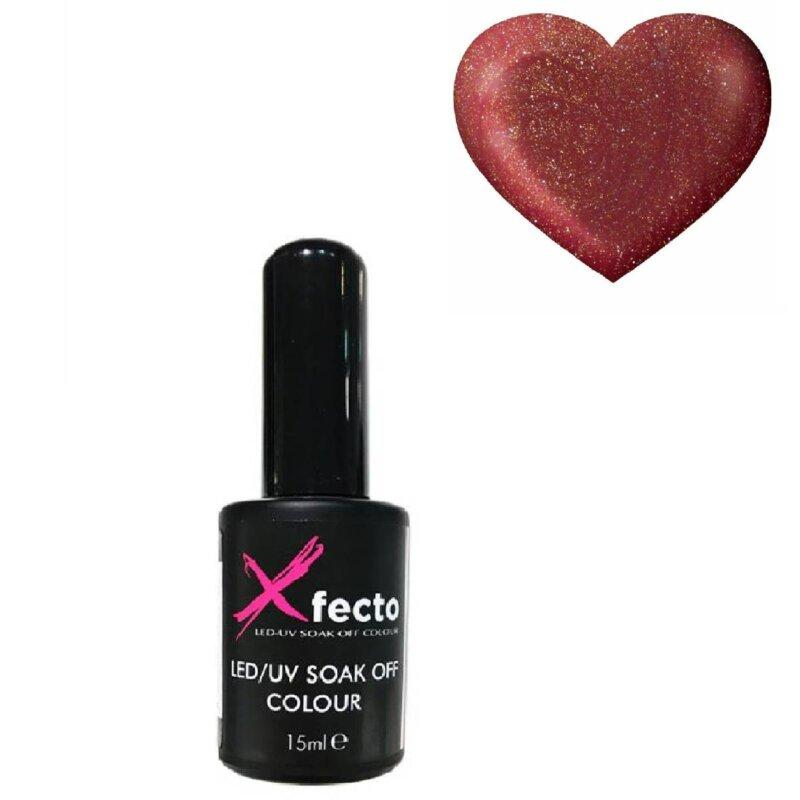 perfecto-uv-gel-15-ml-cx6175-Pamela