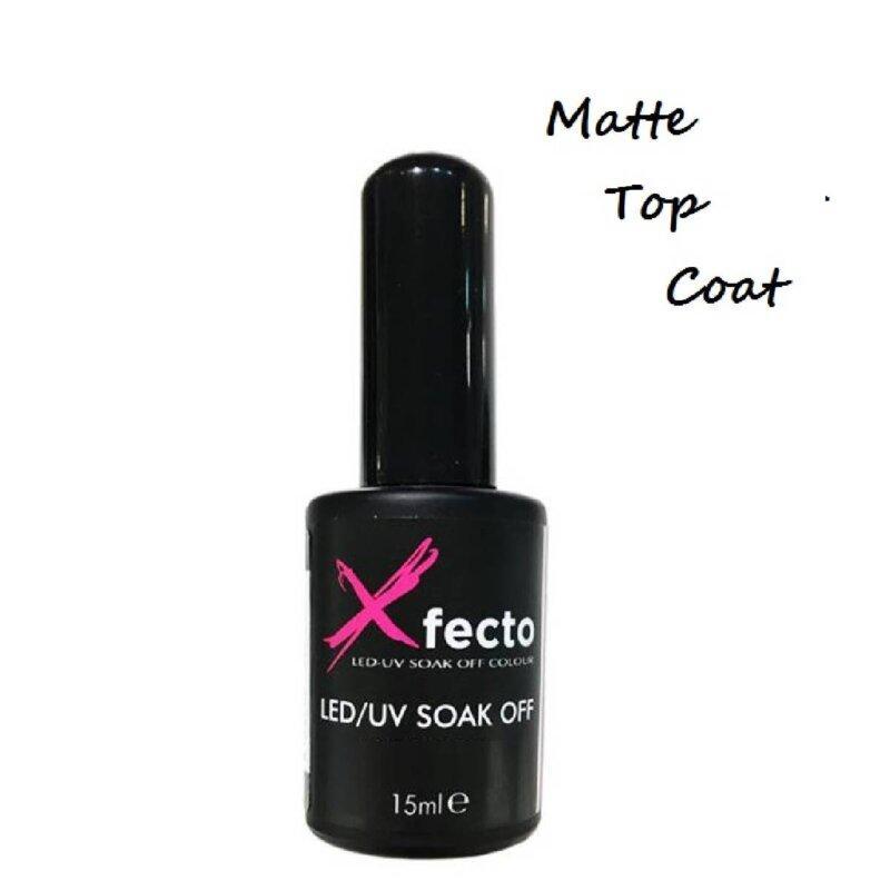 perfecto-uv-gel-15-ml-cx6966-matte-top-coat