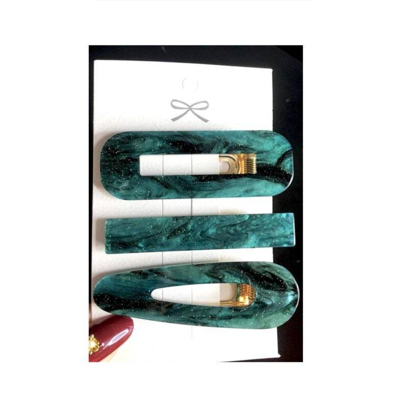 resin-clip-hair-acessories